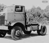 Нажмите на изображение для увеличения Название: Autocar U7144T 4-5 ton Tractor.jpg Просмотров: 110 Размер:87.0 Кб ID:677024