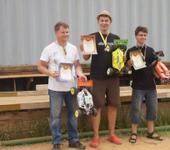 Нажмите на изображение для увеличения Название: 5.08.2012 Krylo Race 109.jpg Просмотров: 41 Размер:49.5 Кб ID:677205