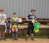 Нажмите на изображение для увеличения Название: 5.08.2012 Krylo Race 103.jpg Просмотров: 34 Размер:47.3 Кб ID:677209