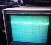 Нажмите на изображение для увеличения Название: ubec_output_power_stability.jpg Просмотров: 6 Размер:56.4 Кб ID:677407