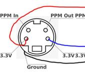 Нажмите на изображение для увеличения Название: pin.png Просмотров: 45 Размер:133.0 Кб ID:677448