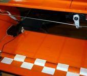 Нажмите на изображение для увеличения Название: P1130338 машинки.jpg Просмотров: 63 Размер:40.9 Кб ID:678220