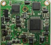 Нажмите на изображение для увеличения Название: solder.jpg Просмотров: 27 Размер:121.4 Кб ID:678723