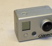 Нажмите на изображение для увеличения Название: GoPro.jpg Просмотров: 11 Размер:142.4 Кб ID:679353