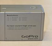 Нажмите на изображение для увеличения Название: GoPro-3.jpg Просмотров: 19 Размер:179.9 Кб ID:679355