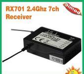 Нажмите на изображение для увеличения Название: Free-shipping-Walkera-Devo-RX701-2-4Ghz-7ch-Receiver.jpg Просмотров: 22 Размер:26.9 Кб ID:680346