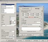 Нажмите на изображение для увеличения Название: gps setup.jpg Просмотров: 334 Размер:82.4 Кб ID:681313