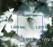 Нажмите на изображение для увеличения Название: mar.jpg Просмотров: 20 Размер:60.5 Кб ID:682393