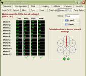 Нажмите на изображение для увеличения Название: mixer_table.png Просмотров: 37 Размер:43.3 Кб ID:684149