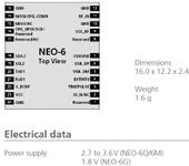 Нажмите на изображение для увеличения Название: NEO-6M.gif Просмотров: 382 Размер:36.3 Кб ID:684227