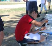 Нажмите на изображение для увеличения Название: bolgarya_chempionat_mira_2012_94_20120831_1458511344.jpg Просмотров: 208 Размер:133.4 Кб ID:686607
