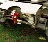 Нажмите на изображение для увеличения Название: 27-AutocarU7144T,Tractor,Son.jpg Просмотров: 46 Размер:93.8 Кб ID:687451
