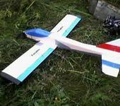Нажмите на изображение для увеличения Название: Самолет фото 3 сентября 2012 Чирок на земле.jpg Просмотров: 7 Размер:20.3 Кб ID:687702