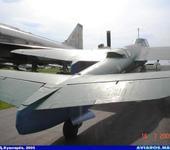 Нажмите на изображение для увеличения Название: tu-2_2.jpg Просмотров: 66 Размер:41.5 Кб ID:688445