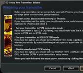 Нажмите на изображение для увеличения Название: PhoenixRC_calibrating_step2.png Просмотров: 146 Размер:51.7 Кб ID:688604