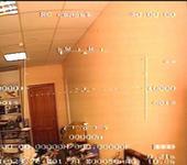 Нажмите на изображение для увеличения Название: тени.jpg Просмотров: 107 Размер:63.3 Кб ID:688794