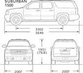 Нажмите на изображение для увеличения Название: 2007suburban.jpg Просмотров: 2819 Размер:70.5 Кб ID:689186