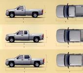 Нажмите на изображение для увеличения Название: 2008 Chevy Silverado2.jpg Просмотров: 33 Размер:48.2 Кб ID:689190