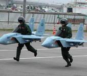 Нажмите на изображение для увеличения Название: pilots.jpg Просмотров: 17 Размер:42.2 Кб ID:689996