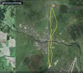 Нажмите на изображение для увеличения Название: X-5 14_09_12-10 km.jpg Просмотров: 22 Размер:87.5 Кб ID:691806