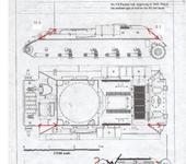 Нажмите на изображение для увеличения Название: отсканированные чертежи Т-34 010.jpg Просмотров: 109 Размер:80.7 Кб ID:691856