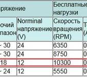 Нажмите на изображение для увеличения Название: IMG_17.09.2012-17.10.07.png Просмотров: 403 Размер:23.9 Кб ID:692927