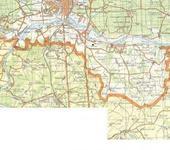 Нажмите на изображение для увеличения Название: Серпухов - Ока.jpg Просмотров: 38 Размер:68.3 Кб ID:693627