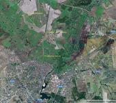 Нажмите на изображение для увеличения Название: Аэродром ДОСААФ.jpg Просмотров: 27 Размер:129.4 Кб ID:693361