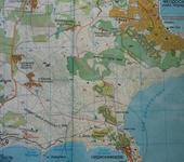 Нажмите на изображение для увеличения Название: map_ordjo.jpg Просмотров: 42 Размер:97.8 Кб ID:694793
