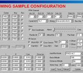 Нажмите на изображение для увеличения Название: wing conf.jpg Просмотров: 19 Размер:156.2 Кб ID:696668