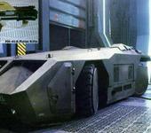 Нажмите на изображение для увеличения Название: Aliens_APC.sized_.jpg Просмотров: 243 Размер:106.4 Кб ID:696821