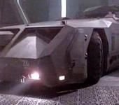 Нажмите на изображение для увеличения Название: i-aliens_car_01.jpg Просмотров: 127 Размер:35.7 Кб ID:696822