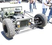 Нажмите на изображение для увеличения Название: 500x_jeep_hot_rod.jpg Просмотров: 180 Размер:65.1 Кб ID:697130