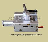 Нажмите на изображение для увеличения Название: Rotate%20100%20degree%20extended%20Retract.jpg Просмотров: 219 Размер:164.8 Кб ID:697539