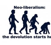 Нажмите на изображение для увеличения Название: neo_liberalism11.jpg Просмотров: 4 Размер:35.6 Кб ID:698607