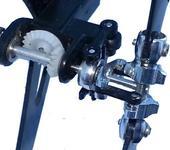 Нажмите на изображение для увеличения Название: A1a-Blade-130X-Tail-Shaft-Hub.jpg Просмотров: 49 Размер:48.7 Кб ID:698979