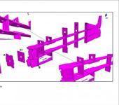 Нажмите на изображение для увеличения Название: Сборка вар4_01.jpg Просмотров: 176 Размер:48.3 Кб ID:699195