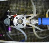 Нажмите на изображение для увеличения Название: мотор.jpg Просмотров: 308 Размер:77.7 Кб ID:699611