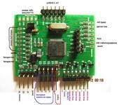 Нажмите на изображение для увеличения Название: std-module-pins.jpg Просмотров: 101 Размер:90.1 Кб ID:699820