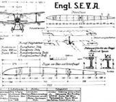 Нажмите на изображение для увеличения Название: RAF_SE5a.jpg Просмотров: 1684 Размер:76.7 Кб ID:700357