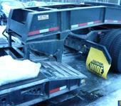 Нажмите на изображение для увеличения Название: trucktrader_13880_2.jpeg Просмотров: 64 Размер:48.3 Кб ID:700452