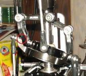 Нажмите на изображение для увеличения Название: Radius Arm.JPG Просмотров: 72 Размер:65.8 Кб ID:702372