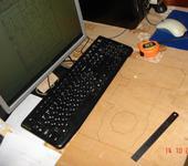 Нажмите на изображение для увеличения Название: 2012-10-14 001 - Основание платформы.jpg Просмотров: 42 Размер:66.7 Кб ID:703233
