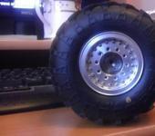 Нажмите на изображение для увеличения Название: колесо2.jpg Просмотров: 171 Размер:35.5 Кб ID:704191