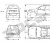 Нажмите на изображение для увеличения Название: Nissan_Navara_DC_2005.jpg Просмотров: 219 Размер:57.0 Кб ID:704680