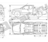 Нажмите на изображение для увеличения Название: Nissan_Navara_2005.jpg Просмотров: 147 Размер:55.7 Кб ID:704681
