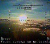 Нажмите на изображение для увеличения Название: SW7000.jpg Просмотров: 171 Размер:68.5 Кб ID:698346