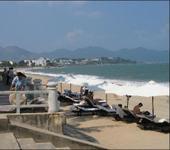 Нажмите на изображение для увеличения Название: beach.JPG Просмотров: 15 Размер:40.3 Кб ID:705606