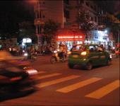 Нажмите на изображение для увеличения Название: night city.JPG Просмотров: 13 Размер:35.1 Кб ID:705611