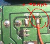 Нажмите на изображение для увеличения Название: power.jpg Просмотров: 90 Размер:56.1 Кб ID:705707